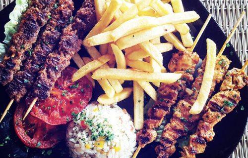 Restaurant_Cafe_Guerrab_marrakech17
