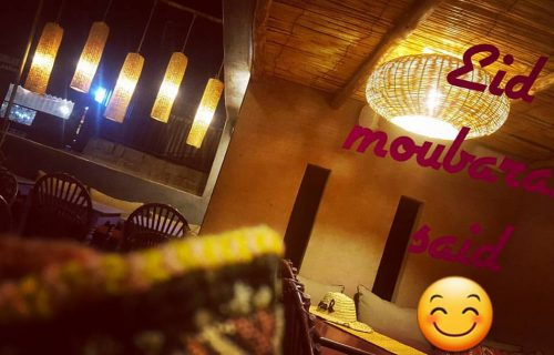 Restaurant_Cafe_Guerrab_marrakech2