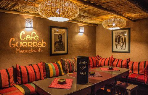 Restaurant_Cafe_Guerrab_marrakech3