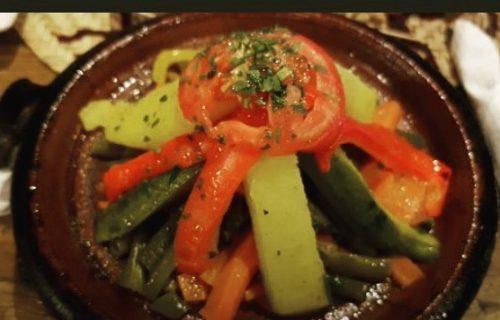 Restaurant_Cafe_Guerrab_marrakech4