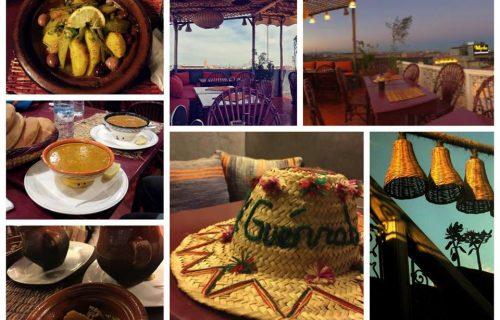 Restaurant_Cafe_Guerrab_marrakech5