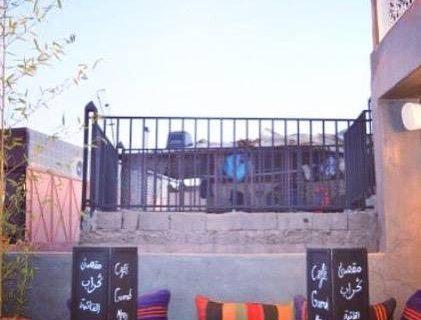 Restaurant_Cafe_Guerrab_marrakech7