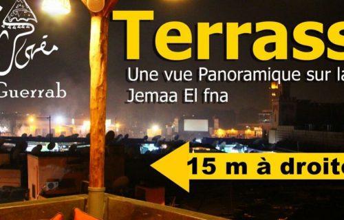 Restaurant_Cafe_Guerrab_marrakech9