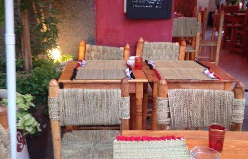 Restaurant_Dar_Mama_Marrakech10