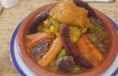 Restaurant_Dar_Mama_Marrakech12