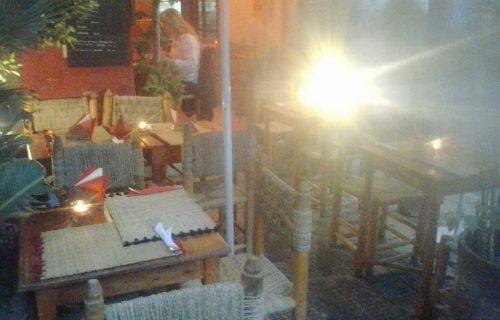 Restaurant_Dar_Mama_Marrakech5