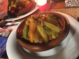 Restaurant_Dar_Mama_Marrakech6