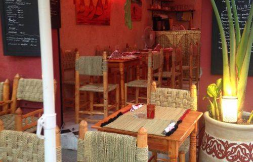 Restaurant_Dar_Mama_Marrakech9