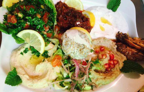 Restaurant_La_Cuisine_de_Mona1