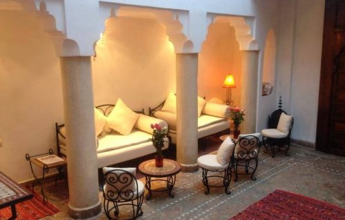Riad_Dar_Saba_marrakech25