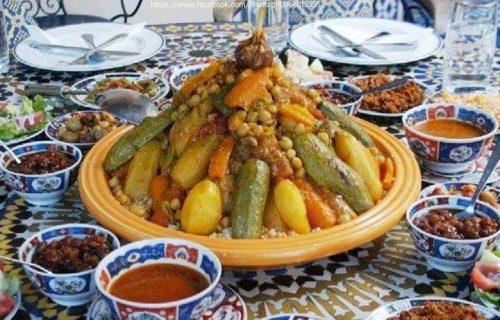 Riad_Dar_Saba_marrakech7