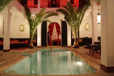 Riad_Fabiola_marrakech3