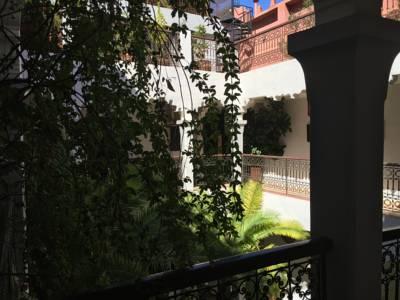 Riad_Fabiola_marrakech_8