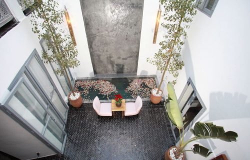 Riad_Les_Jardins_des_Lilas_marrakech17