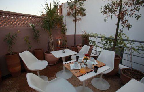 Riad_Les_Jardins_des_Lilas_marrakech18