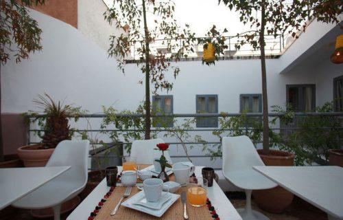 Riad_Les_Jardins_des_Lilas_marrakech19