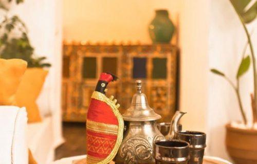 Riad_Les_Jardins_des_Lilas_marrakech2