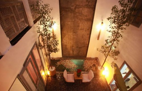 Riad_Les_Jardins_des_Lilas_marrakech20