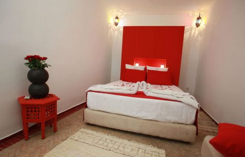 Riad_Les_Jardins_des_Lilas_marrakech24