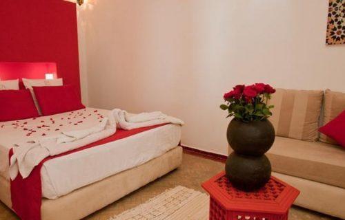 Riad_Les_Jardins_des_Lilas_marrakech3