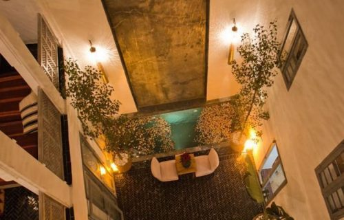 Riad_Les_Jardins_des_Lilas_marrakech4