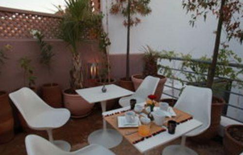 Riad_Les_Jardins_des_Lilas_marrakech5
