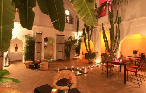 Riad_O2_marrakech10
