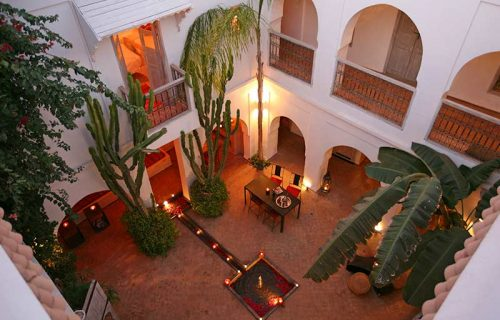 Riad_O2_marrakech11