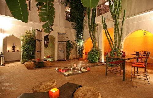 Riad_O2_marrakech9