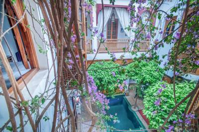 Riad_Sadaka_marrakech11