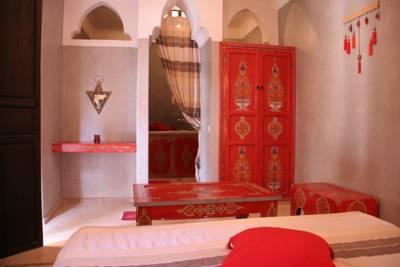 Riad_l'Oiseau_du_Paradis_marrakech24