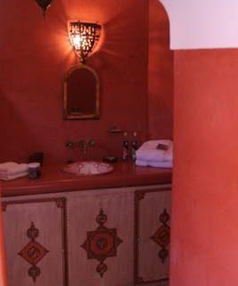 Riad_l'Oiseau_du_Paradis_marrakech36