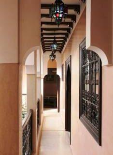 Riad_l'Oiseau_du_Paradis_marrakech37