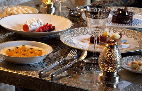 agence-de-voyage-de-luxe-Maroc-Marrakech-hotel-Royal-Mansour-4