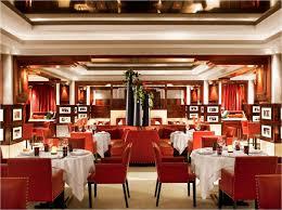 restaurant Fouquet's marrakech2