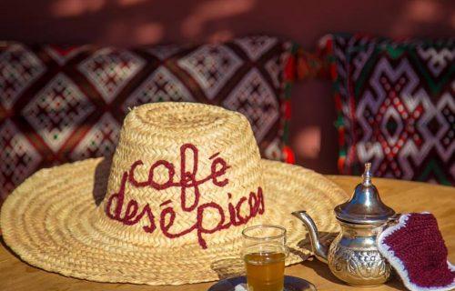 restaurant_Café des_épices_marrakech17