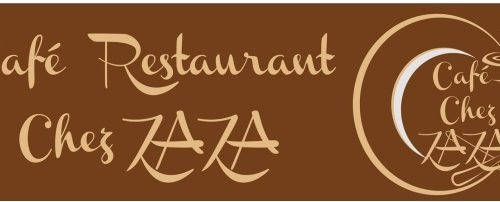 restaurant_Café_chez_ZaZa _Marrakech1
