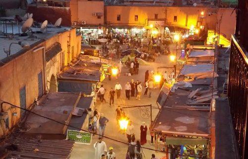 restaurant_Café_chez_ZaZa _Marrakech12