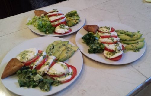 restaurant_Café_chez_ZaZa _Marrakech16