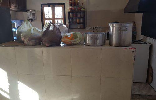 restaurant_Café_chez_ZaZa _Marrakech17