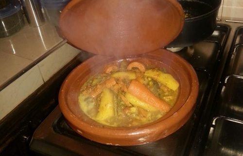 restaurant_Café_chez_ZaZa _Marrakech18