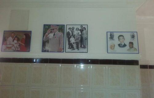 restaurant_Café_chez_ZaZa _Marrakech5