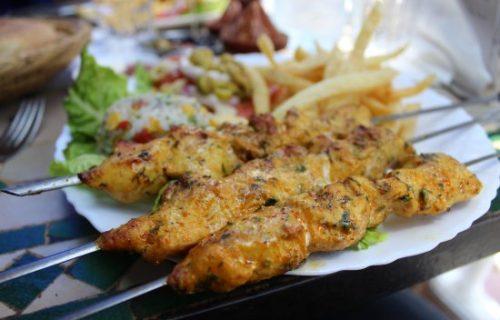 restaurant_Chez_Brahim_marrakech11
