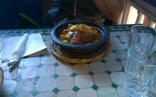 restaurant_Chez_Brahim_marrakech13