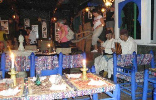 restaurant_Chez_Brahim_marrakech3