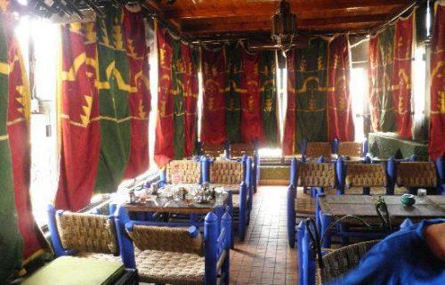 restaurant_Chez_Brahim_marrakech5