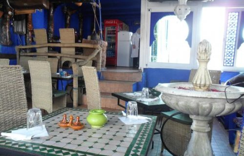 restaurant_Chez_Brahim_marrakech6