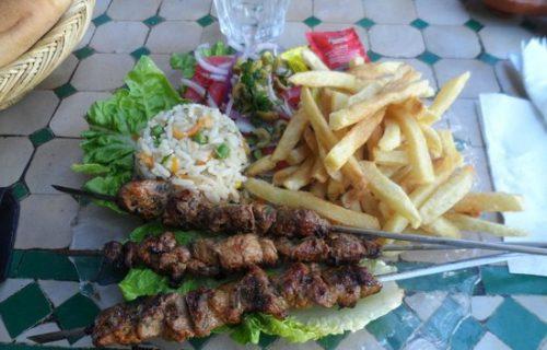 restaurant_Chez_Brahim_marrakech8