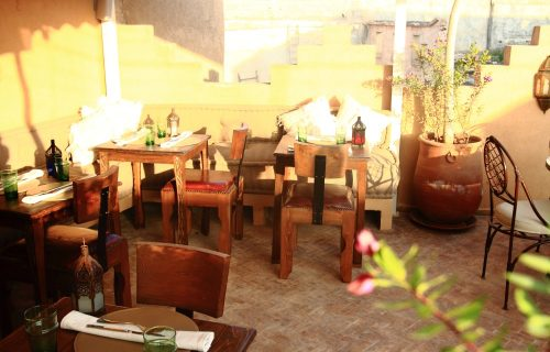 restaurant_Color_Safra_marrakech11