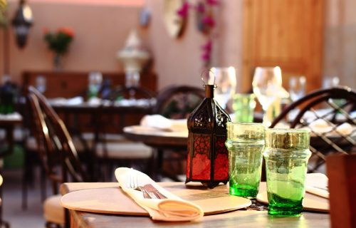 restaurant_Color_Safra_marrakech12